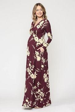 lulu dress.jpg