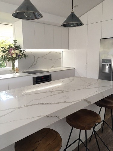 kitchen-benchtop-by-tasker.jpg