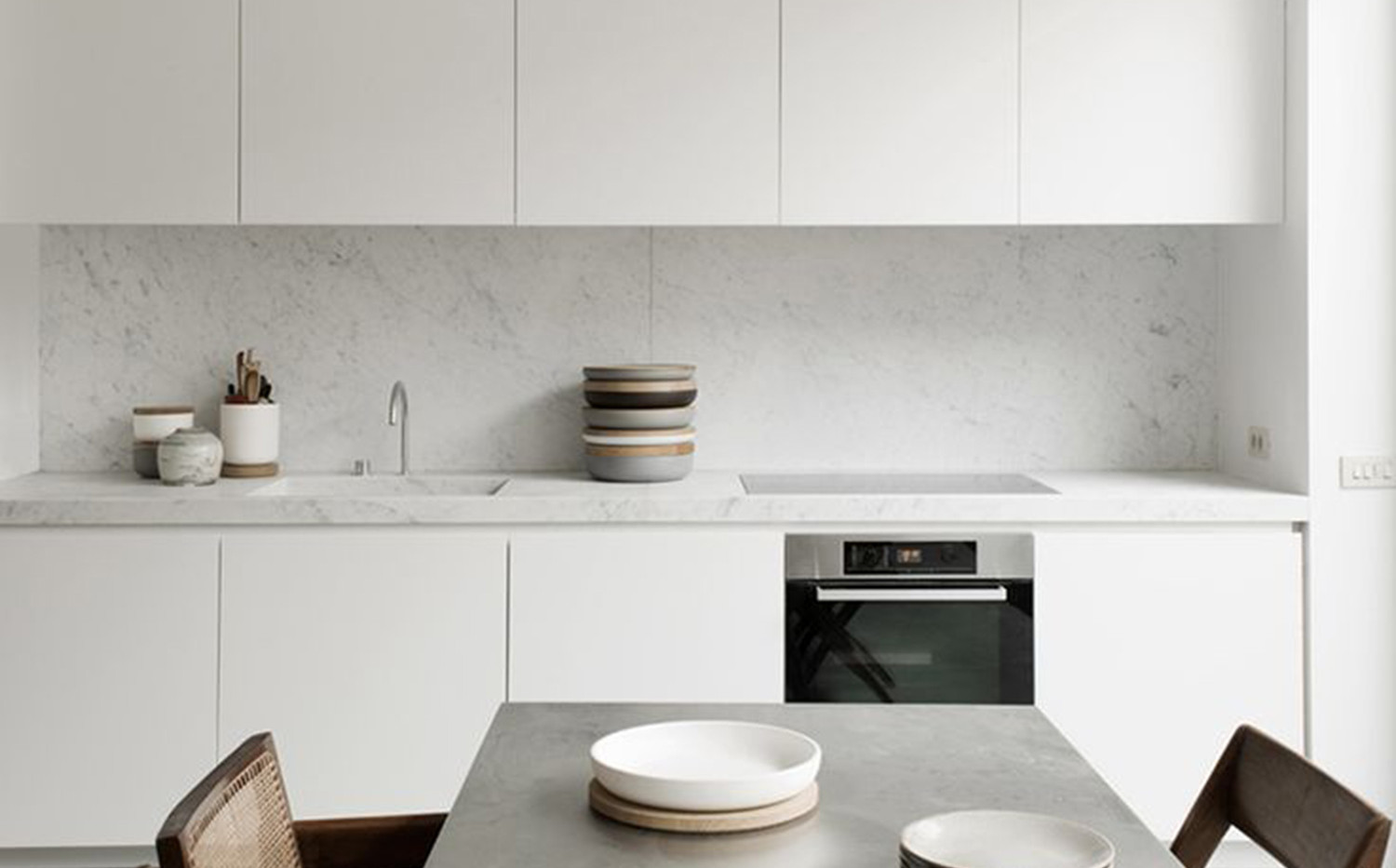 Stone-Splashback-Kitchen-Est-Living-DD.j