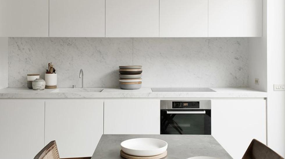 Stone-Splashback-Kitchen-Est-Living-DD.j