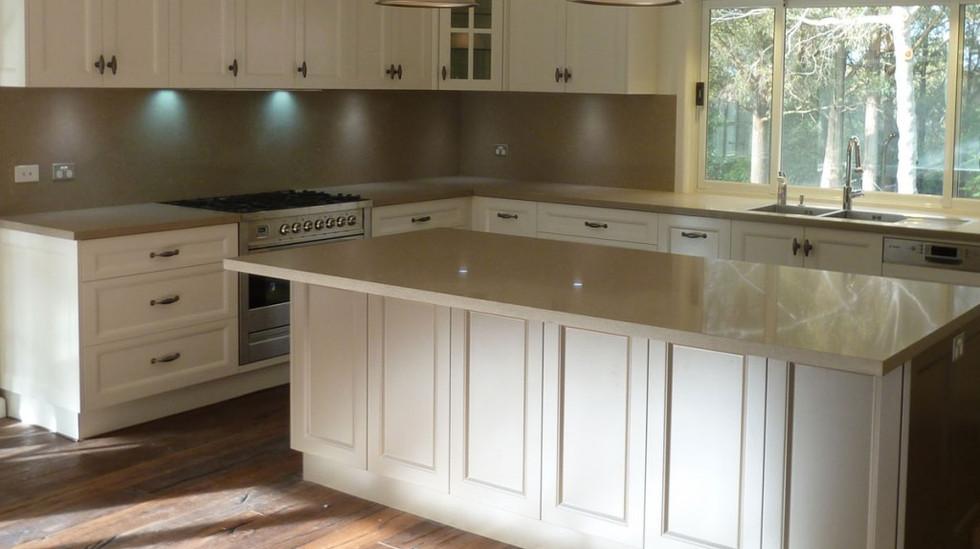 kitchen-4-1024x606.jpg