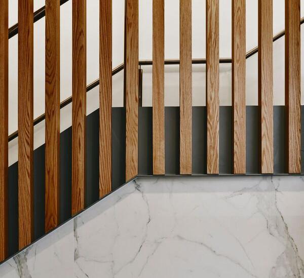 Paspalis stairs.jpg