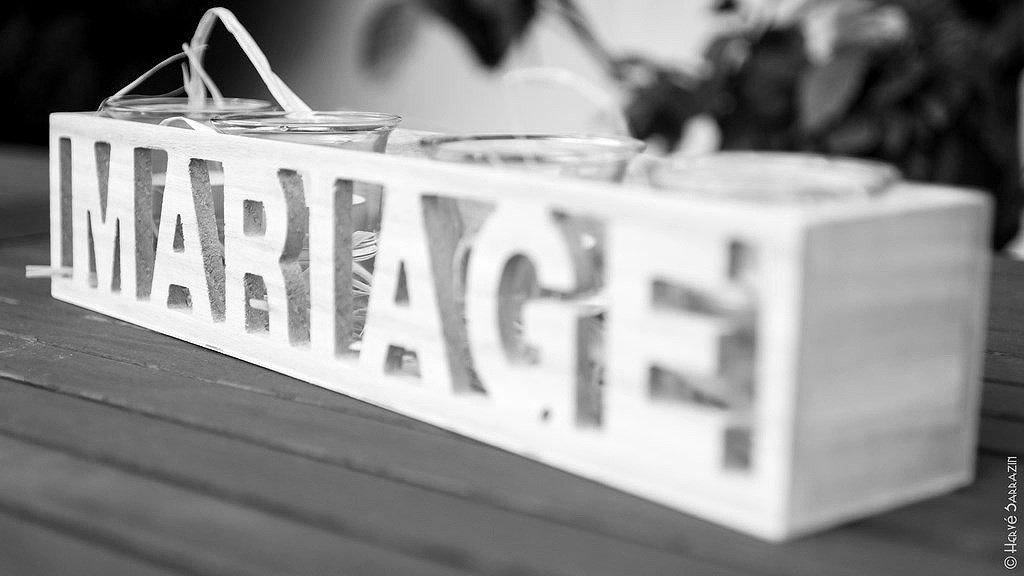 EVENEMENTS MARIAGE ANNIVERSAIRE ETC ...