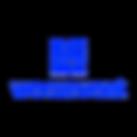 weezevent-logo.png