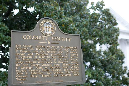 Colquitt County Archway-6.jpg