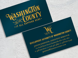 business cards render.jpg