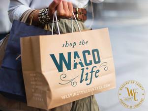 Waco Life Advertisement