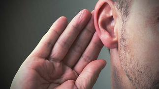 Be-a-Listening-Ear-OriginalWithCut-774x1