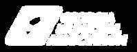 GMA WHITE LOGO-01.png