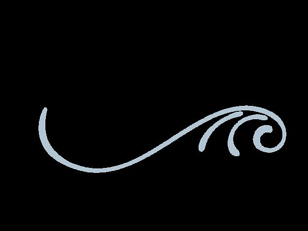 swirl-01.png