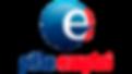 Logo-Pôle-Emploi.png