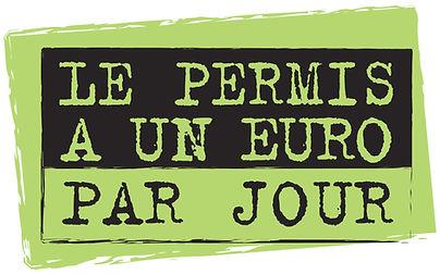 logo-permis-1-euro-jour-large.jpg
