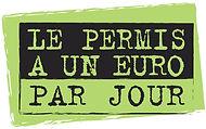logo-permis-1-euro-jour-large_edited.jpg