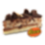reese Cheesecake.png