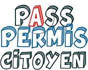 bloc_titre_pass_permis.jpg