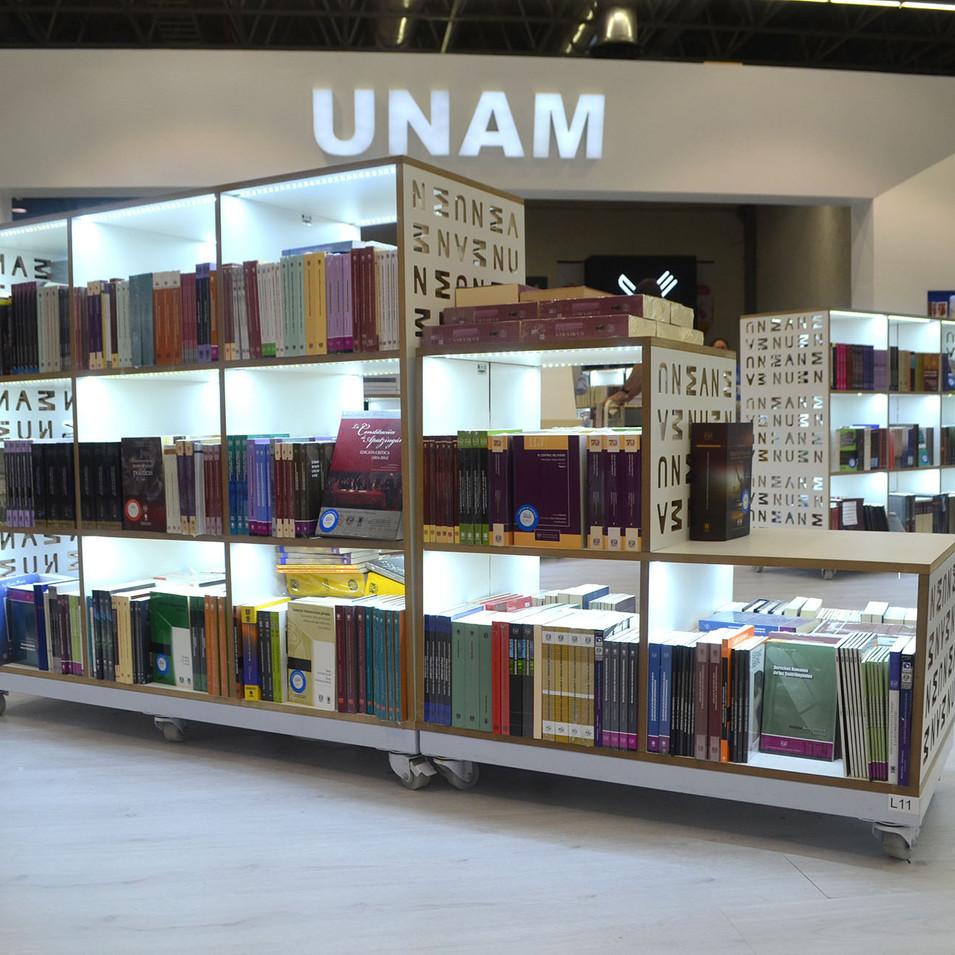 UNAM 2016 - 08.jpg