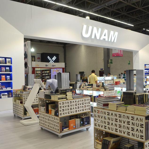 UNAM 2016 - 03.jpg