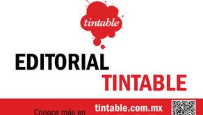Esta semana en Tintable (2): Ventas Ambulantes y nuevos ePub