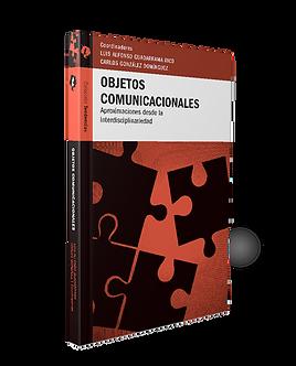 OBJETOS_COMUNICACIONALES_RENDER´S_04_edi