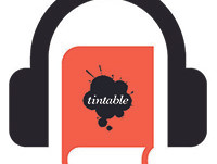 Editorial Tintable lanza convocatoria para grabar audiolibro