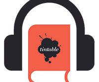 Editorial Tintable lanza convocatoria para grabar audiolibro