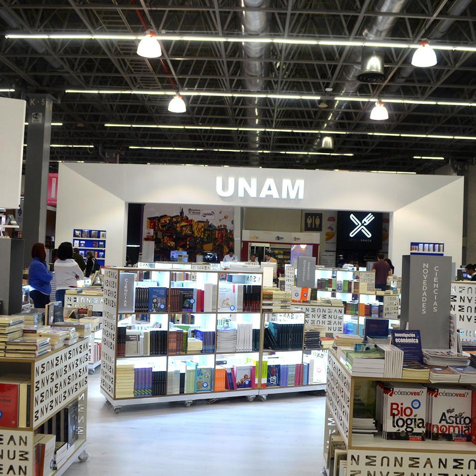 UNAM 2016 - 04.jpg