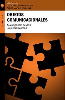 Objetos comunicacionales PORTADA.jpg