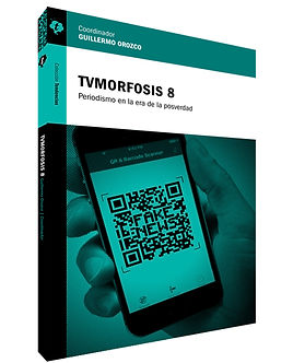 TVMORFOSIS 8 Render.jpg