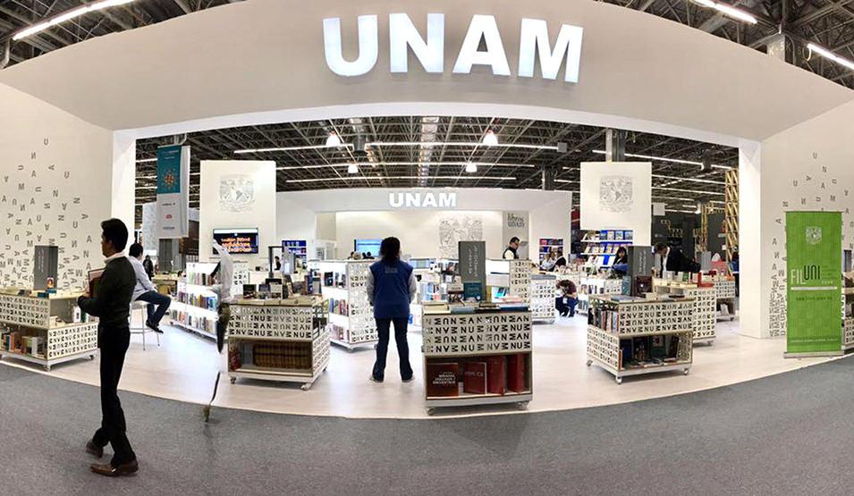 UNAM 2016 - 01.jpg
