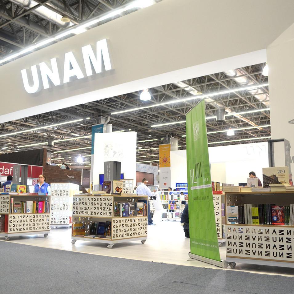 UNAM 2016 - 02.jpg