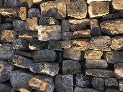 Bargate stone