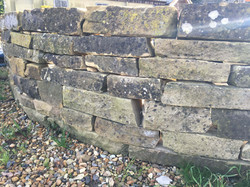 Slider 4 walling stone-min