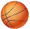 3d-basketball-ball_87720-1107_edited.jpg