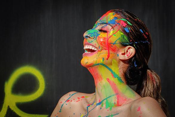 paint portrait.jpg
