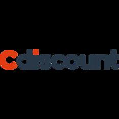cdiscount-logo-png-6.png
