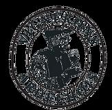 logo VA noir transparence.png