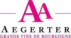 AEGERTER_Nouveau Logo.jpg