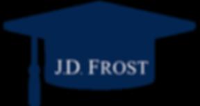 J.D. Frost University