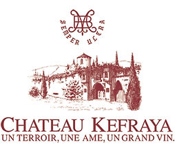 logo_chateau-kefraya.jpg