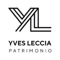 yves-leccia-logo.png