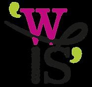 Logo WSC-RVB.png