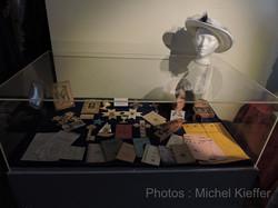 Musee-021