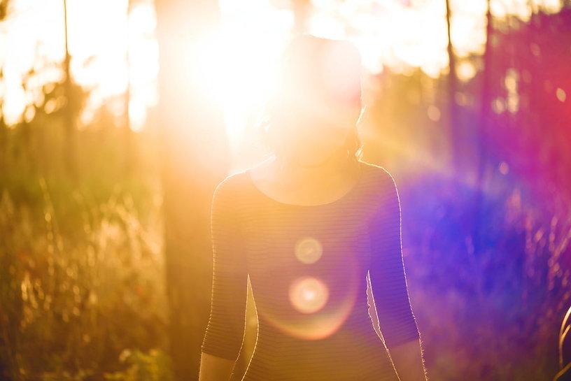 SPIRITUAL-PSYCHOLOGY-TRANSPERSONAL-THERAPY-MIN.jpg