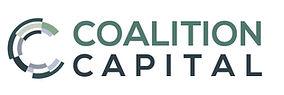 CC257634_Coalition Capital Logo(1).jpg