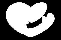 HeartWatermark.png