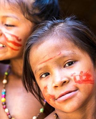 native-american-kids-e1468890497752.jpg