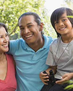 226714-675x450-nativeamericanfamily.jpg