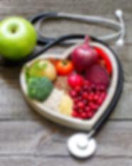 heart-food.jpg