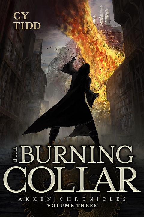 burningcollar_ebook.jpg
