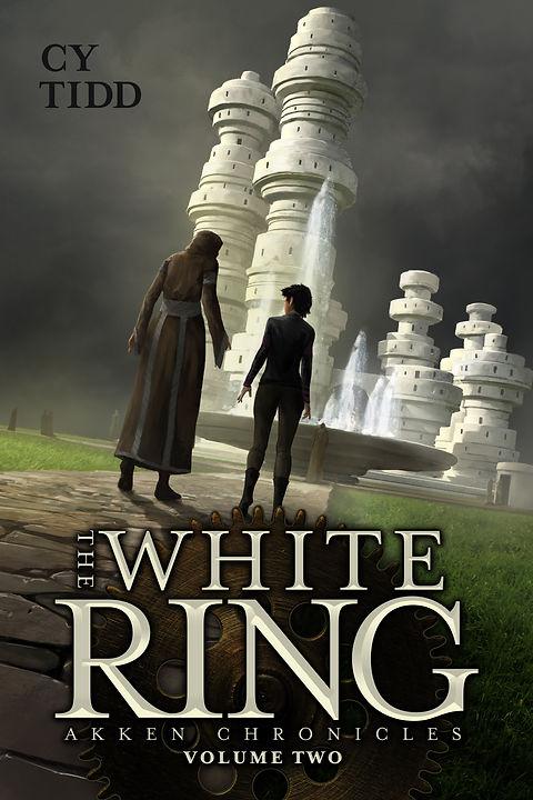 whitering_ebook.jpg